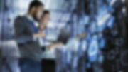 iStock photo for Data center.jpg