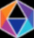 Verisite Logo.png