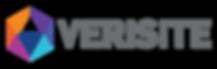 VeriSite_Logo_Horizontal-01.png