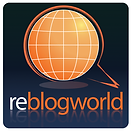 reblogworld.png