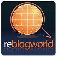 reblogworld.png