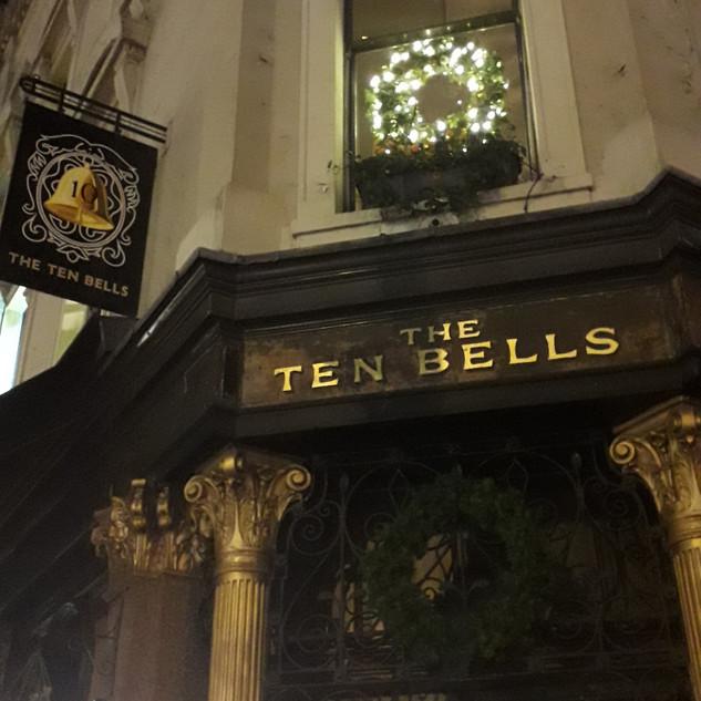 The Ten Bells.jpg