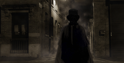 jack-the-ripper.png