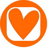 ChemoHero Box logo.png