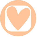 Copy of ChemoHero Box logo_edited.png