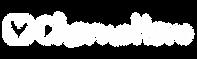 ChemoHero Logo Straight White.png
