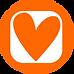 Copy of ChemoHero Box logo.png
