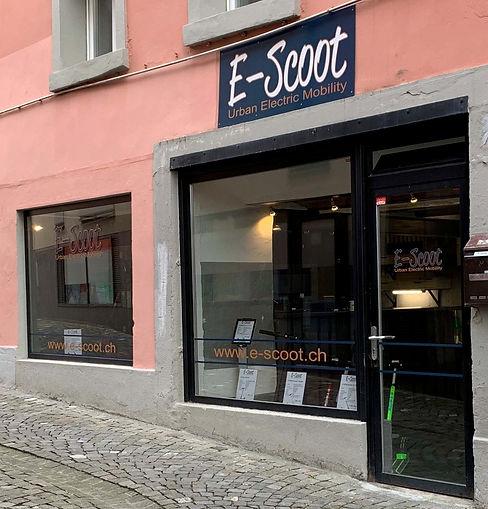E-Scoot-Store-Lausanne