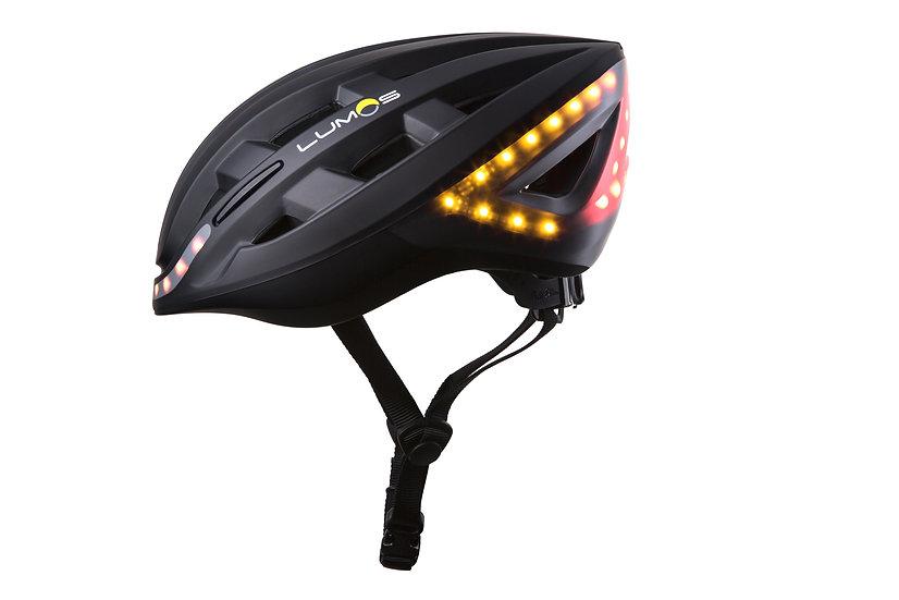 Lumos - Casque à LED