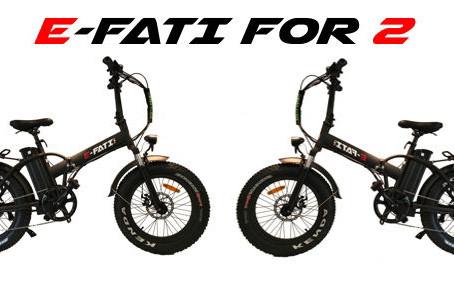 E-Fati Duo