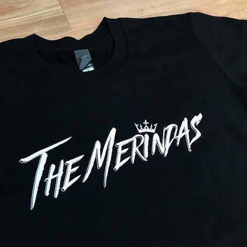 The Merindas - T-Shirt