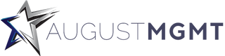 august-mgmt-logo.png