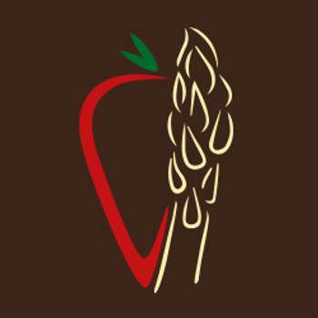 Andreashof Logo