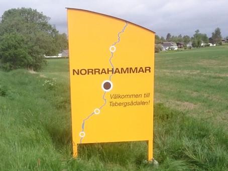 Jönköpings Kommun beordrar nytillverking