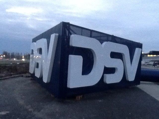 DSV_Landskrona