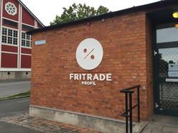 Fritrade