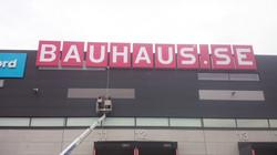 Bauhaus_Norrköping