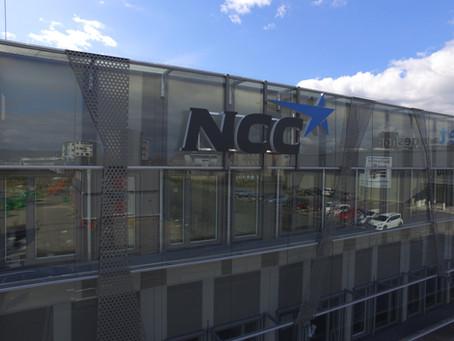 Nytänkande mellan NCC & LED-eco!