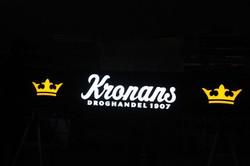 Kronans_Droghandel