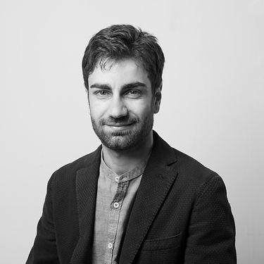 Stefano Sabatino