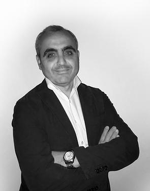 Saverio Aquilano Divisione Design