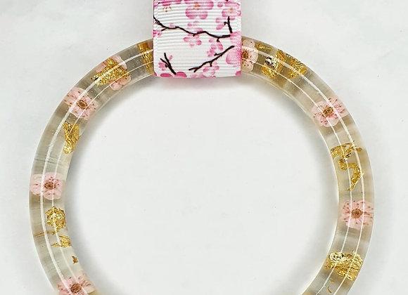 Cherry Blossom Tsuriwaka