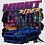 Thumbnail: R34 Night Rider