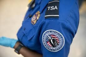 5 tips on getting through TSA efficiently