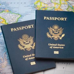 Tips on Applying for a Minors Passport