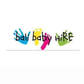 Bali Baby Hire