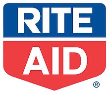 RiteAid Logo.png