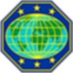 Mastrguide Logo
