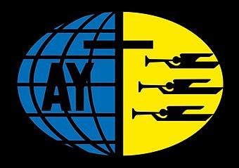 Adventist Youth Logo