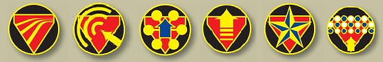 AYMT Adventist Yout Ministry Training Pins