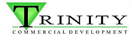 Trinity_Commercial_Development_Logo.png