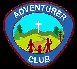 Adveturer Logo