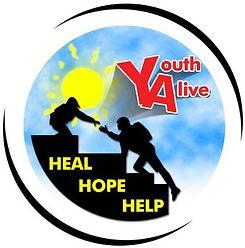 Youth Alive, Trinidad