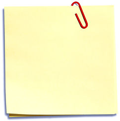 post-it-note-png-clipart-best-mV80xf-cli