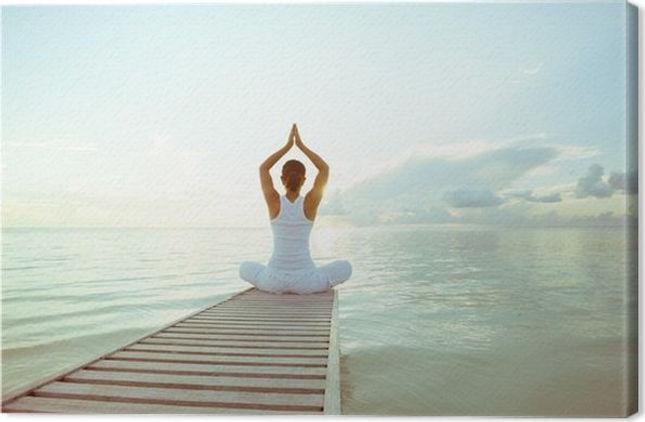 femme en meditation.jpg