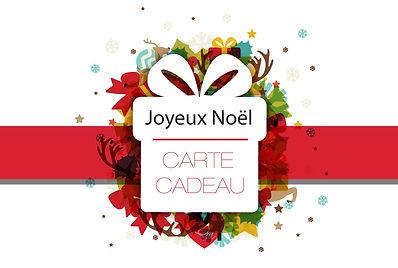 carte-cadeau-noel-Lora-beaute-0.jpg