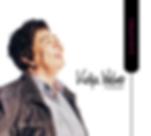 CD_Durchatmen_Cover_Katja_Weber.png