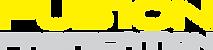 logo_yellow_basic.png