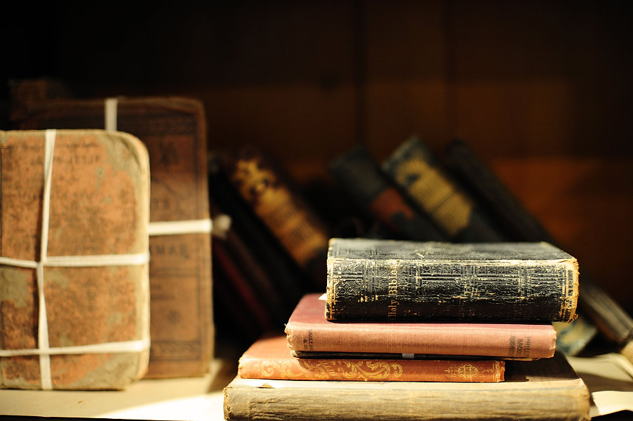 Old_book_-_Basking_Ridge_Historical_Soci