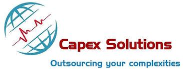 Capex - Logo Full - Long - JPEG.jpg