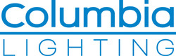 Columbia_Lighting_Logo