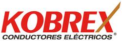 Logo-Kobrex_300dpis-1