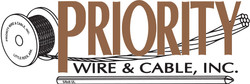 priority_wire_logo_rgb