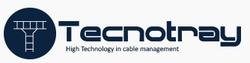 tecnotray logo