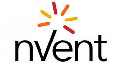 nVent_Logo_RGB_F2_space_1024