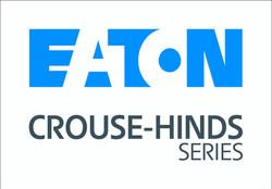 LOGO-EATON-Crouse-Hinds-series-vertical.
